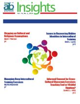 AIB InsightsVolume 14 Issue 2 (2014)